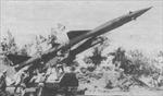 Tổ hợp tên lửa vang bóng một thời của Liên Xô - Kỳ 2