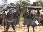 Cameroon tiêu diệt hơn 100 tay súng Boko Haram