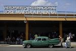 Quan hệ Cuba - Mỹ có thể mở ra thị trường mới cho doanh nghiệp Mỹ