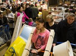 Ba vấn đề khó khăn của kinh tế Nga