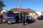 Australia tiếp tục chiến dịch chống khủng bố tại Sydney