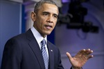 Mỹ cam kết thúc đẩy nới lỏng cấm vận Cuba