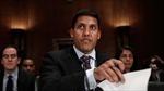 Giám đốc USAID từ chức sau khi Mỹ-Cuba bình thường hóa quan hệ