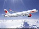 Lion Air đầu tư 1 tỷ USD mua 40 máy bay ATR