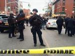 Tổng thống Obama lên án vụ sát hại 2 cảnh sát ở New York