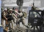 Đánh bom ở Afghanistan, nhiều cảnh sát thiệt mạng