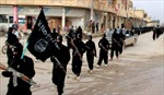 Italy tăng cường an ninh trước nguy cơ từ IS