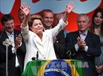 Tiến trình cách mạng tại Mỹ Latinh không thể đảo ngược