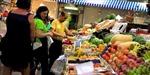 Nga bắt đầu nhập khẩu lương thực từ Iran