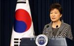 Hàn Quốc hạ dự báo tăng trưởng kinh tế 2015