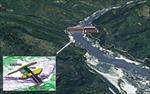 Tham vấn quốc gia về công trình thủy điện Don Sahong