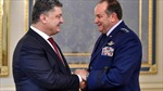 Kiev sắp từ bỏ quy chế không liên kết, mở đường gia nhập NATO