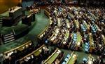 Trung Quốc phản đối chính trị hóa nhân quyền