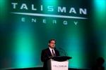 Công ty dầu Talisman của Canada bị Repsol mua lại