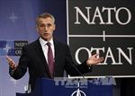 'Hỗ trợ kiên quyết' - Sứ mệnh mới của NATO tại Afghanistan