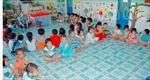 Đồng Nai dành 1.300 tỷ đồng thực hiện đề án sữa học đường
