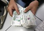 Khủng hoảng đồng ruble đã kết thúc