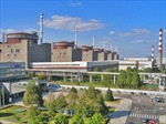 Ukraine đóng cửa lò phản ứng hạt nhân vì trục trặc kỹ thuật