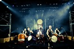 Chương trình hòa nhạc của Bati-Holic