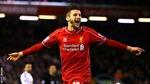 Liverpool thắng đậm