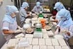 TP Hồ Chí Minh chuẩn bị nguồn hàng dồi dào đón Tết Dương lịch