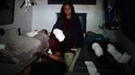 Trúng rocket, 30 người Afghanistan thiệt mạng