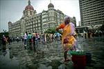 Ấn Độ sẽ tăng trưởng bền vững nếu cải cách thành công