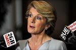 Australia xử lý các tay súng trở về từ nước ngoài