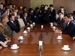 Hàn Quốc đề nghị TTK LHQ hỗ trợ đàm phán liên Triều