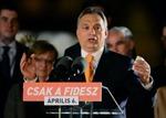 Tiếp tục biểu tình phản đối chính phủ tại Hungary