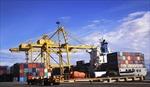 Vinalines ưu tiên tái cơ cấu đội tàu