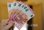 Báo Mỹ nhận định Eurozone có nguy cơ tan rã