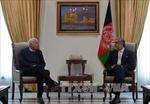 Dư luận Mỹ trái chiều về cuộc chiến Afghanistan