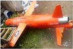 Philippines trục vớt máy bay Mỹ gặp nạn trên biển