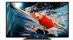 Sharp khuấy động thị trường tivi siêu nét với công nghệ 8K