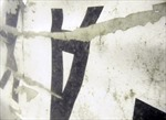 Ám ảnh mảnh vỡ máy bay QZ8501 dưới đáy biển