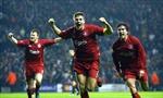 """Khi Liverpool """"không cần"""" người đội trưởng"""