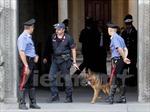 Italy nâng cảnh báo an ninh lên mức cao nhất