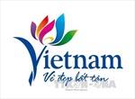 Chính thức quảng bá du lịch Việt Nam trên Youtube