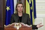 EU cân nhắc tiến hành Hội nghị thượng đỉnh với Nga