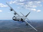Philippines mua 2 máy bay vận tải C-130 của Mỹ
