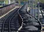 Ukraine sẽ nhập khẩu hơn nửa triệu tấn than của Nga