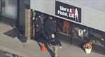 Cướp cửa hàng súng ở Mỹ, 4 người thương vong