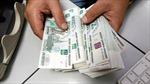 Fitch hạ xếp hạng tín dụng quốc gia của Nga