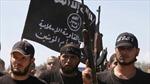 Cảnh sát Đức bắt giữ đối tượng IS