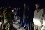 Kiev và Donetsk trao đổi tù binh