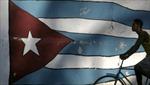 Các doanh nghiệp nông sản Mỹ đòi bỏ cấm vận Cuba