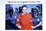 Mexico xử phu nhân cựu thị trưởng trong vụ 43 người mất tích