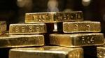 Giá vàng châu Á cao nhất 12 tuần