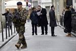 Al-Qaeda cảnh báo sẽ tấn công Pháp